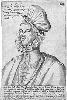 Henri III (roi de France).jpg
