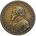 Henri IV par G Dupré C des M.jpg