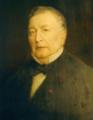 Henri Sieber.tif