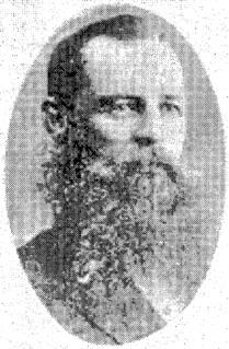 Henry Brockman (Australian politician) Australian politician