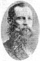 Henry Brockman.png