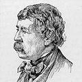 Henry William Herbert00a.jpg