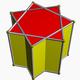 Heptagrammic prism 7-2.png