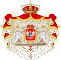 Herb Królestwa Polski.png