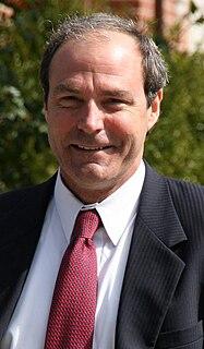 Herbert H. McMillan