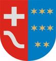 Herb powiatu kolbuszowskiego.png