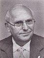 Herbert Eichhorn.jpg