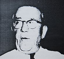 Herbert Zwiebel or Herb Bell founder of PackardBell 1933-1971.jpg