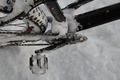 Herbstein Lanzenhain Snow Bicycle Front Derailleur freeze over.png