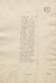 Herculaneum papyrus 1425.png