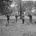 Herfst 1962 in Vondelpark, Bestanddeelnr 914-3747.jpg