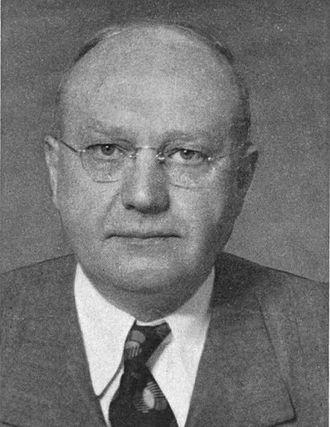 Herman P. Eberharter - Image: Herman P. Eberharter (Pennsylvania Congressman)