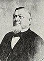 Hermann Stursberg.jpg