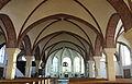 Hermannsburg St.-Peter-Paul-Kirche Innen.jpg