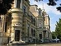 Hermes-Villa im Lainzer Tiergarten, Wien 13.jpg