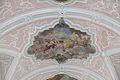 Herrieden St. Vitus und St. Deocar 959.jpg