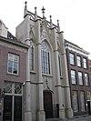 hertogenbosch-evangelisch-lutherse kerk