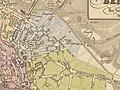 Herzberg Grundriss von Berlin 1840 (Friedenstraße).jpg