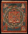 Hevajra Mandala - Google Art Project.jpg