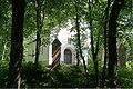 Heyerbergkapelle-2.jpg