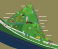 Hidepark-mapa.png