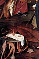 Hieronymus Bosch - Triptych of Temptation of St Anthony (detail) - WGA2603.jpg