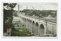High Bridge from the East, New York, N. Y (NYPL b12647398-68102).tiff