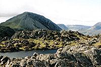 High Crag.jpg