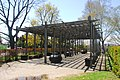 High Park, Toronto DSC 0245 (16773302073).jpg