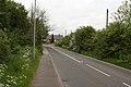 Higham Lane - geograph.org.uk - 2418746.jpg