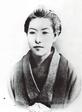 Higuchi Ichiyou.png