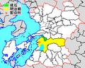 Hikawa in Kumamoto Prefecture.png
