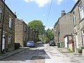 Hill Street - Cold Street - geograph.org.uk - 1278590.jpg