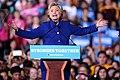 Hillary Clinton (30464641980).jpg