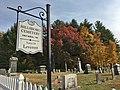Hillsboro Cemetery, Leverett, MA (October 2020).jpg