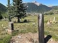 Hillside Cemetery Silverton, Colorado.jpg