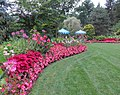 Hillwood Gardens in July (19806786281).jpg