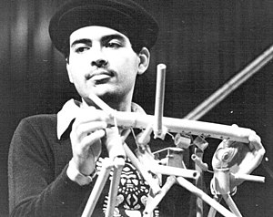 Ruiz, Hilton (1952-2006)