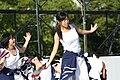 Himeji Yosakoi Matsuri 2010 0182.JPG