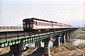 Hino River Bridge-05.jpg