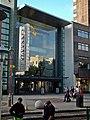 Hippodrome Theatre, Birmingham - geograph.org.uk - 1041147.jpg