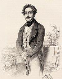 HippolyteBellange.jpg