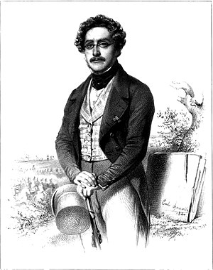 Hippolyte Bellangé