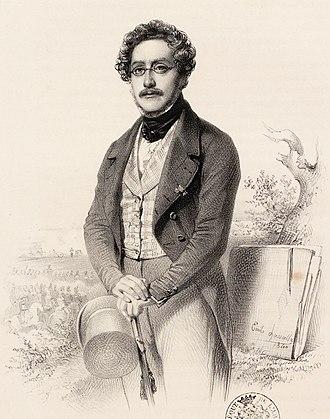 Hippolyte Bellangé - Image: Hippolyte Bellange