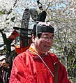 Hirano-jinja Kyoto08-R (kanmuri).jpg