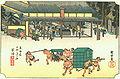 Hiroshige53 kusatsu.jpg