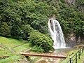Hisetsu Falls 2018 Summer.jpg