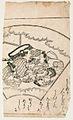 Hishikawa Moronobu - Uchiwae zukushi.jpg