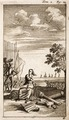 Histoire-de-Guillaume-III-MG 0068.tif