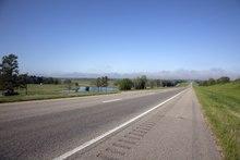U S  Route 80 - Wikipedia